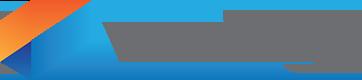 johannes-eva.net Logo